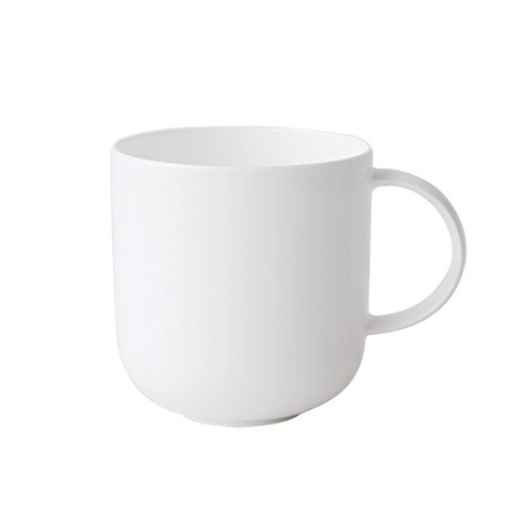 Flash Mug 13.5oz (400cc)