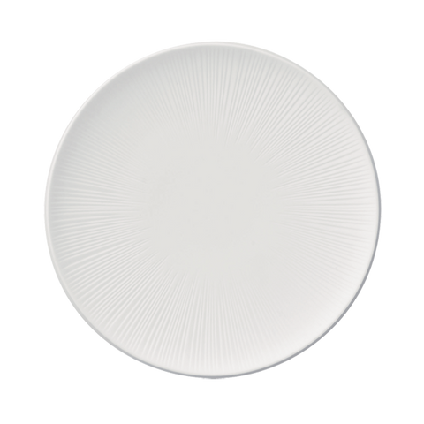 "Flash (Salad) Plate 8"" (20.5cm)"