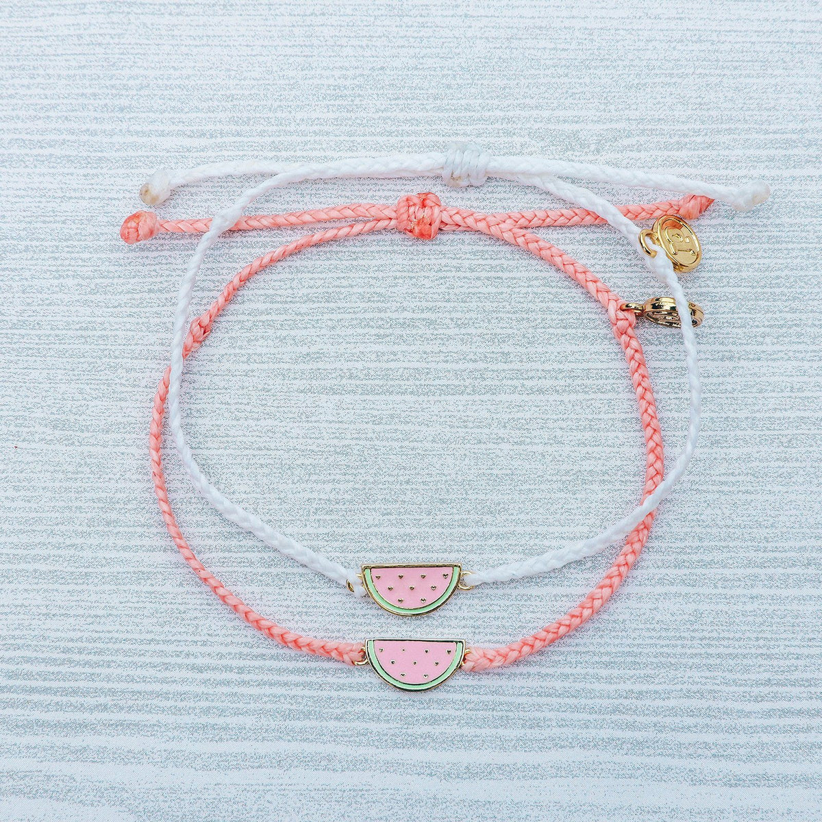 Watermelon Charm Photo 6