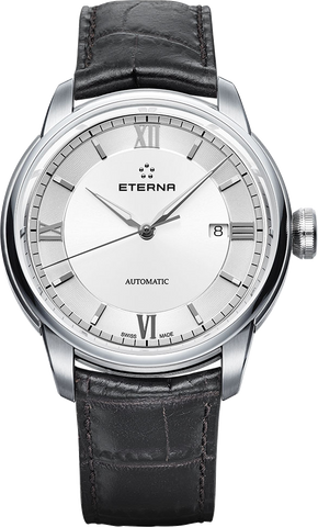 Eterna - Eternity Adventic Date | 2970-41-62-1326