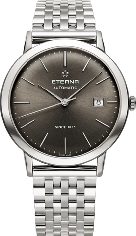 Eterna - Eternity For Him  | 2700-41-50-1736