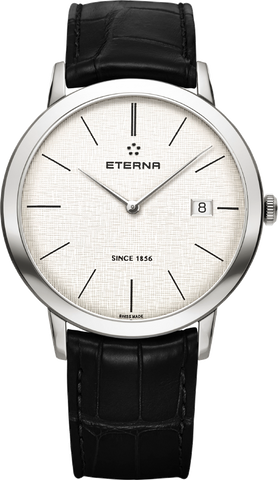 Eterna - Eternity For Him  | 2710-41-10-1383