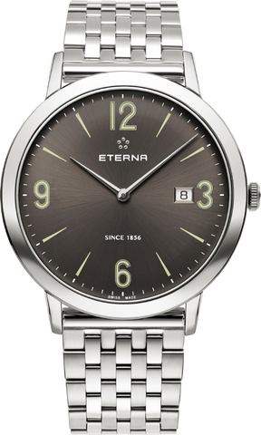 Eterna - Eternity For Him  | 2730-41-58-1746