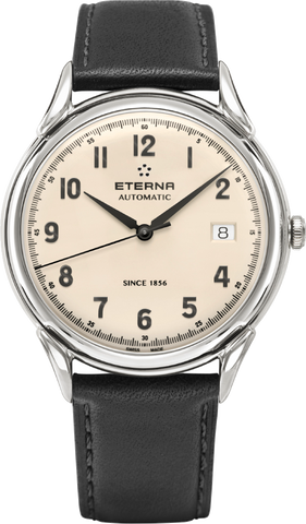 Eterna - Heritage 1948 for Him  | 2955-41-94-1388