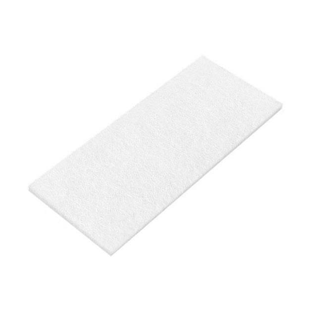 Respironics System One Disposable Filters - SleepQuest Online Store