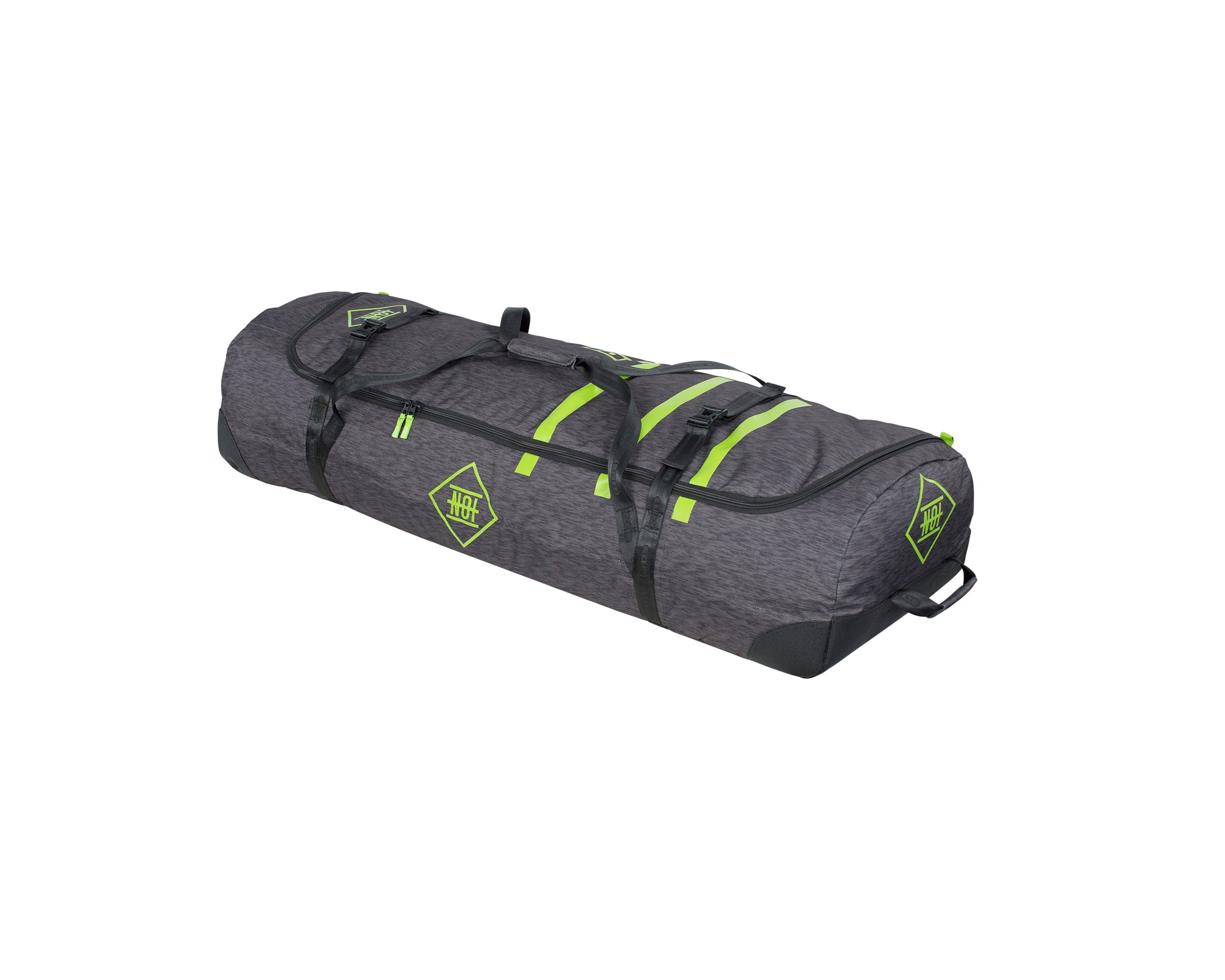 ION Kite Travel Bag Core Basic Canada