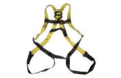 Universal Fit Safety Harness
