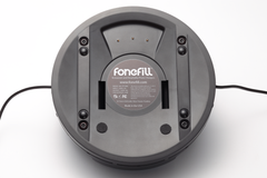 FoneFill Tabletop Phone Charger