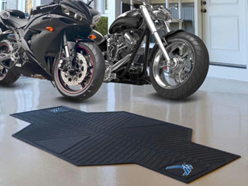 FanMats Air Force Motorcycle Mat 82.5 L x 42 W