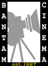 Bantam Cinema Logo