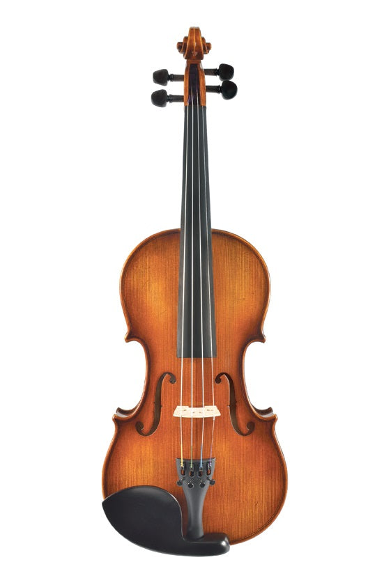 John Juzek Model 111 Violin available at The Long Island Violin Shop