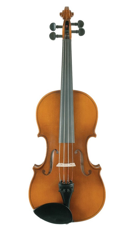 John Juzek Model 103 Violin available at The Long Island Violin Shop