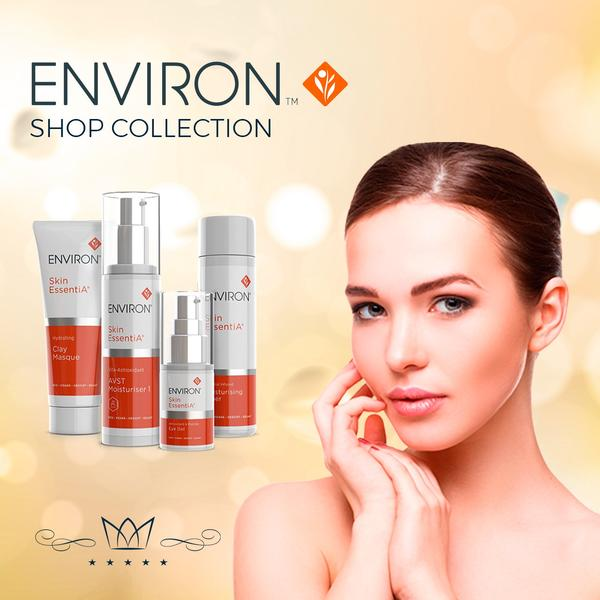 Environ Collection