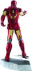 Iron Man 2: IRON MAN (Clean Version) - Life-size Collectible Statue