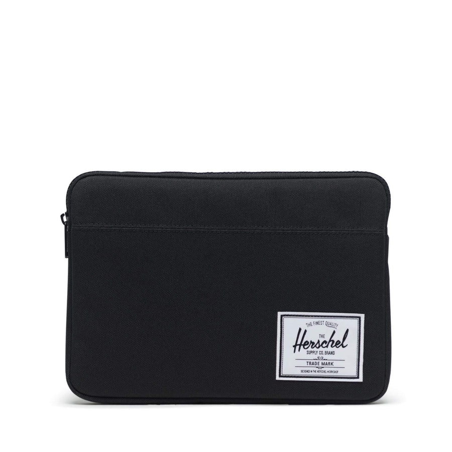 herschel custodie,Anchor Sleeve For Ipad Air E Pro Black, image 1