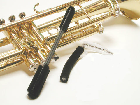 HW Brass-Saver(r) for Brasswinds