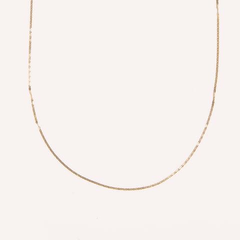 Necklace Extension Chain