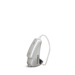 Phonak Audeo Q90 312 Refurbished Hearing Aid