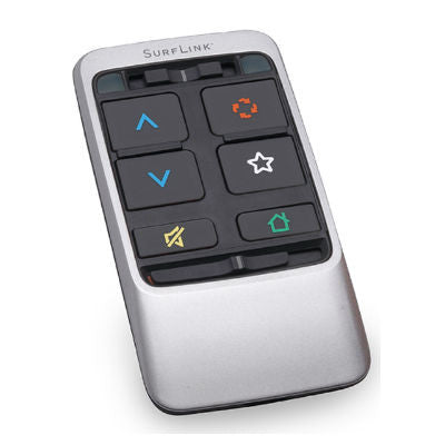 Starkey SurfLink Remote