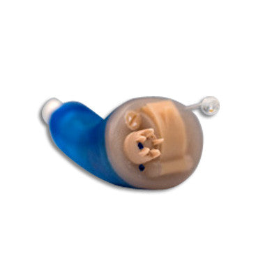 iHear Pro Refurbished Hearing Aids