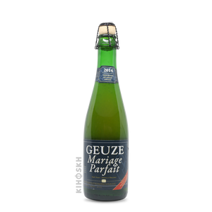 Boon - Oude Geuze Mariage Parfait