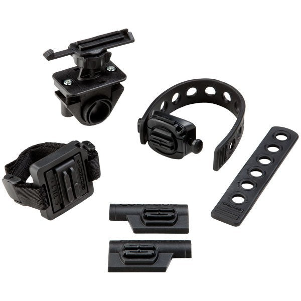 Bike Mount Bundle
