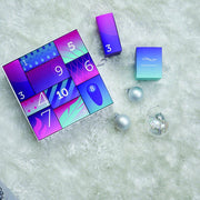 We-Vibe Discover Gift Box – 10 Toys, Including We-Vibe Tango and Womanizer Starlet