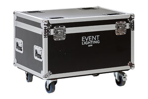 Event Lighting Road Case for Par 19