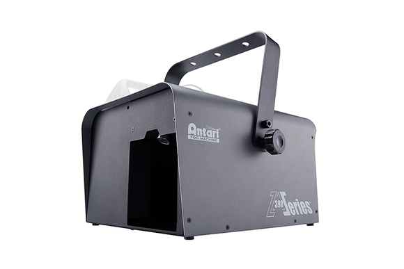 Antari Fog Machine