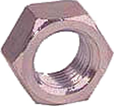 00532-G6 3/8-24 Hex Nut (20/Bag)