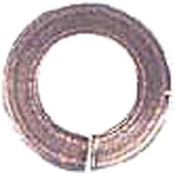 00664-G8 5/16 S/S Lock Washer (100)