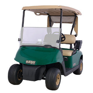 2013 Ezgo RXV Electric Golf Cart