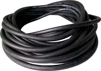 1012293 Fuel Hose 1/4 X 50Ft - Club Car Gas 1984 to 1991