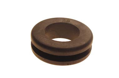 1015139 Fuel Tank Insulation Grommet - Club Car DS