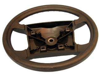 1016156 Steering Wheel Only - Club Car DS 1992 to 2002