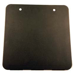 1025014-01 Access Panel Club Car Precedent