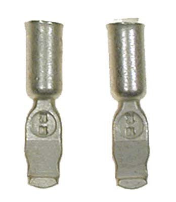 13802-G1 Contact Set #10 Wire #904 G1 - Ezgo Electric 1983 to 1995