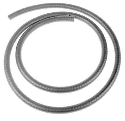 25346-G7 Fuel Line Hose 1/4 inch 4 Foot Long - Ezgo Gas All Years
