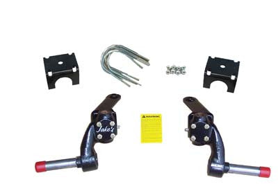 "LIFT KIT 3"", EZ 94-2001 1/2 GAS"