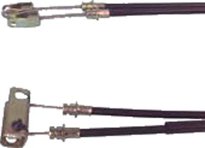70273-G02 Brake Cable Assembly - Ezgo Gas 1993 to 1994 4 Cycle