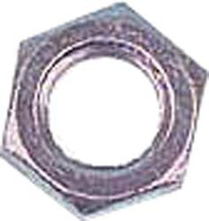706 3/8-16 Hex Nut (Bag 20) Club Car