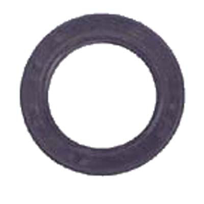 93101-22067-00 Oil Seal Steering Yamaha G1 Gas & Electric