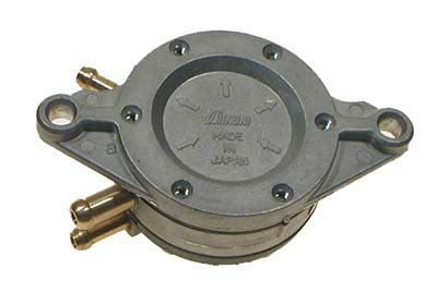 J38-24410-10-00 Fuel Pump - Yamaha G2, G9