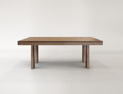 Ivan Dining Table