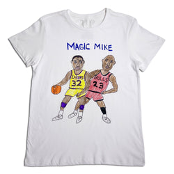 Magic Mike Men's T-Shirt