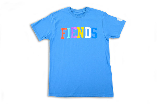 THE SLATE FIENDS TEE