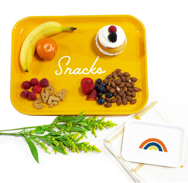 Snacks - Large Tray