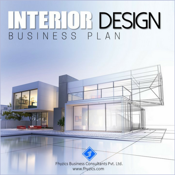 Interior-Design-Business-Plan