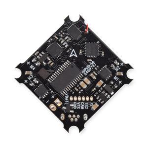 flight controller - (F4, 1S, brushed)
