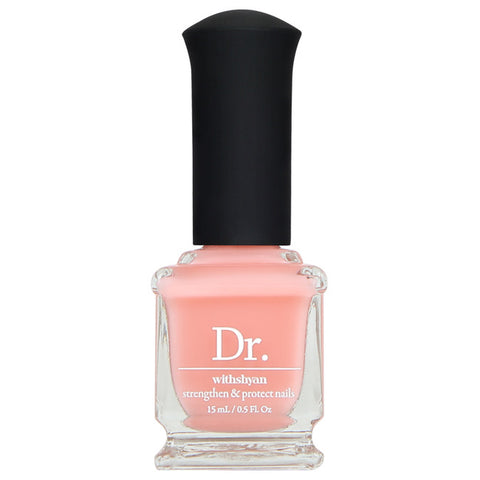 Nail Strengthener Dr.1 - Nail Art Singapore